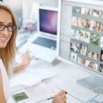 社会保険に加入義務がある建設業者の要件と確認書類<初心者向け>