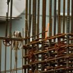 建設業許可の「知事許可」と「大臣許可」の違いは何?