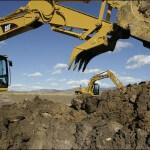 解体工事業の許可をとるための要件は?特例措置についてまとめ