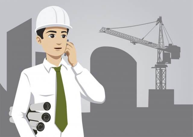 建設業の許可要件である営業所における技術者の専任性とは