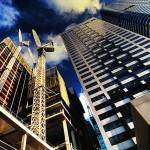 建設業許可の主任技術者とは?専任技術者との違いや役割