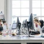 決算変更届とは何?更新届と経営事項審査との関連性