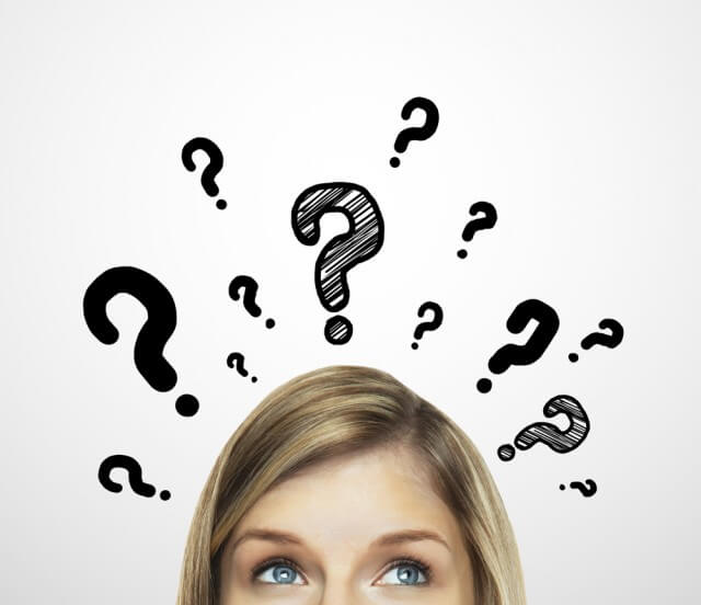 Shutterstock_Questions_Image