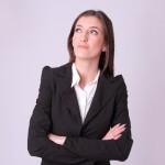 建設業の許可|自社が取得すべき業種を選ぶ3つのポイント