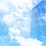 法人成り|建設業許可を取得した個人が法人化する際の注意点