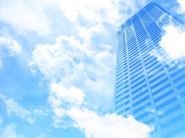 建設業許可 法人成り新規