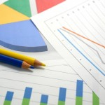 経営事項審査の経営状況分析申請についてのまとめ