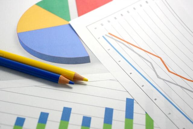 経営状況分析とは 実務