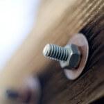大工工事業の建設業許可を取るための専任技術者要件