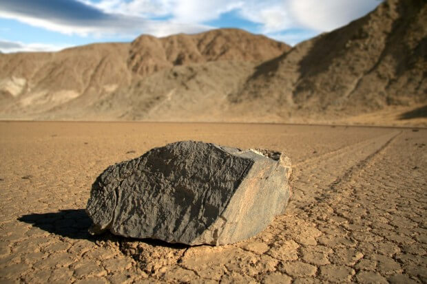石工事業 建設業許可