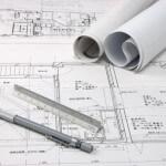 専任技術者が建築士の場合、建築事務所の登録が別途必要?