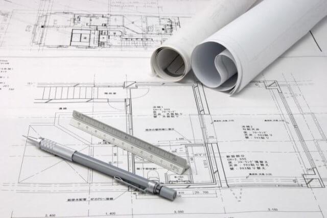 建設業許可 建築事務所 登録