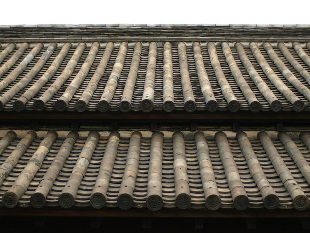 屋根工事業 建設業許可