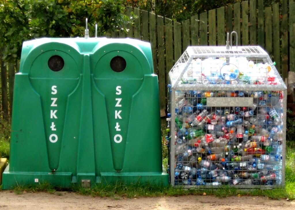 産業廃棄物収集運搬 許可