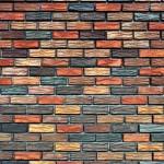 タイル・れんが・ブロック工事業の建設業許可を取るための専任技術者要件