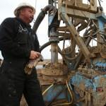 さく井工事業の建設業許可を取るための専任技術者要件