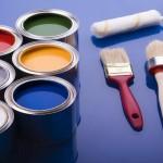 塗装工事業の建設業許可を取るための専任技術者要件