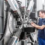 機械器具設置工事業の建設業許可を取るための専任技術者要件
