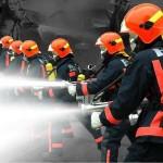 消防施設工事業の建設業許可を取るための専任技術者要件