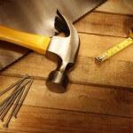 建具工事業の建設業許可を取るための専任技術者要件