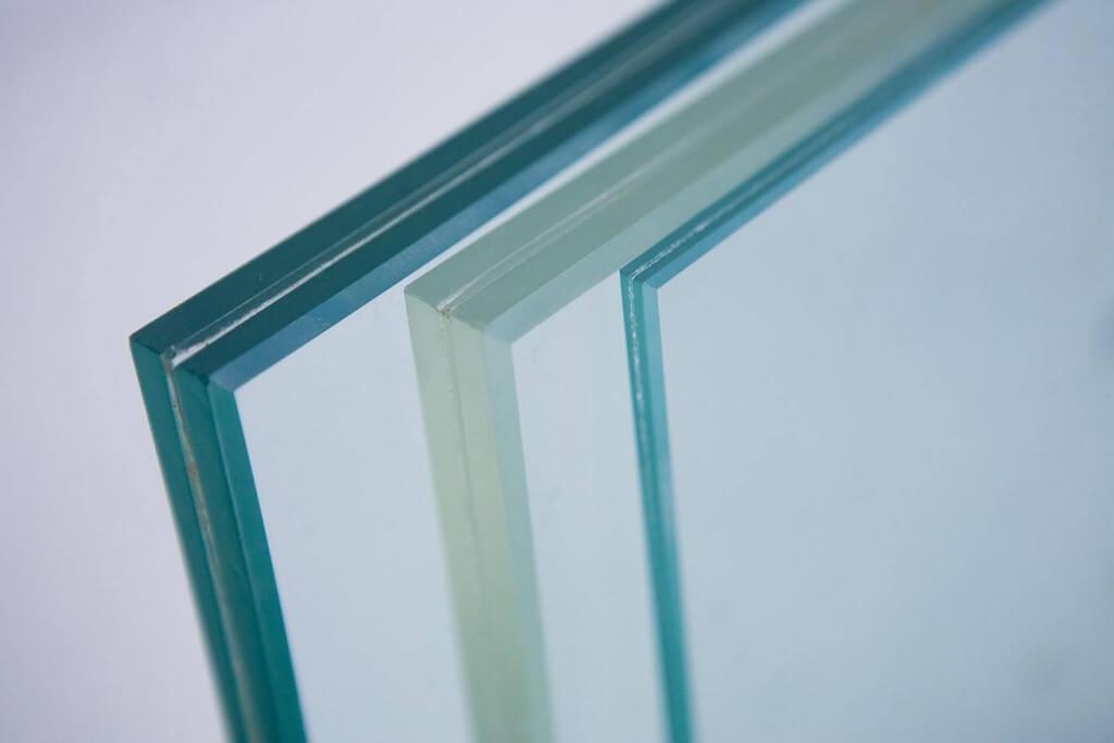 ガラス工事業 建設業許可