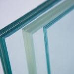 ガラス工事業の建設業許可を取るための専任技術者要件