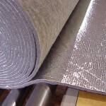 熱絶縁工事業の建設業許可を取るための専任技術者要件